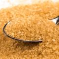 O Que é O Açúcar Demerara, É Mais Saudável Do Que O Açúcar Branco,