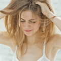 Psoríase E Eczema No Couro Cabeludo, Entenda As Diferenças, Como Identificar E Tratar