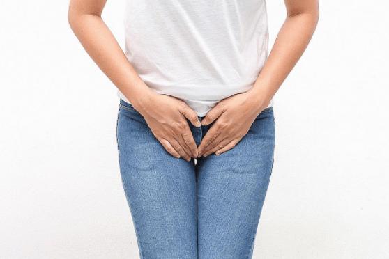 Será Que A Pedra Hume é A Melhor Opção Para Apertar A Vagina, Descubra As Melhores Alternativas
