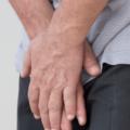 Sintomas De Câncer De Bexiga E 6 Remédios Naturais Para Ajudar A Tratar O Câncer