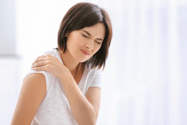 Sunifiram Reduz A Sensibilidade à Dor