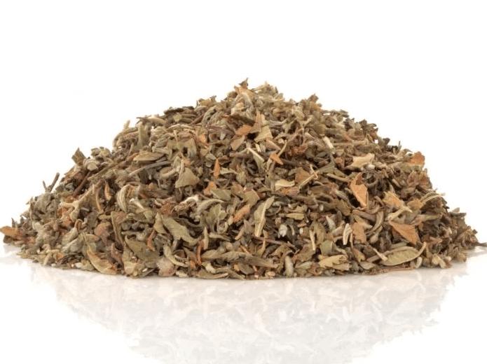 Chá de Damiana: 7 Benefícios e Como Fazer a Infusão