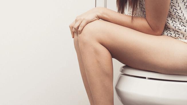 Exercicio Para Contrair E Apertar A Vagina