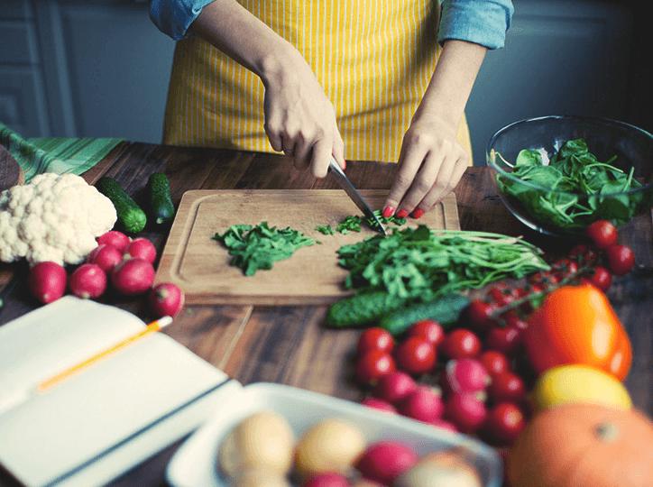 Elimine o inchaço do corpo com estes 28 alimentos diuréticos