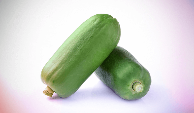 Mamão Verde