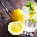 Os Benefícios De Desintoxicação Da água Com Limão São únicos, Saiba Como Este Líquido Maravilhoso Pode Transformar O Seu Corpo
