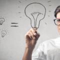 Sunifiram Melhora A Capacidade De Aprendizagem