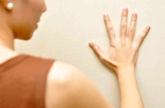 Tremores No Corpo, O Que Pode Ser