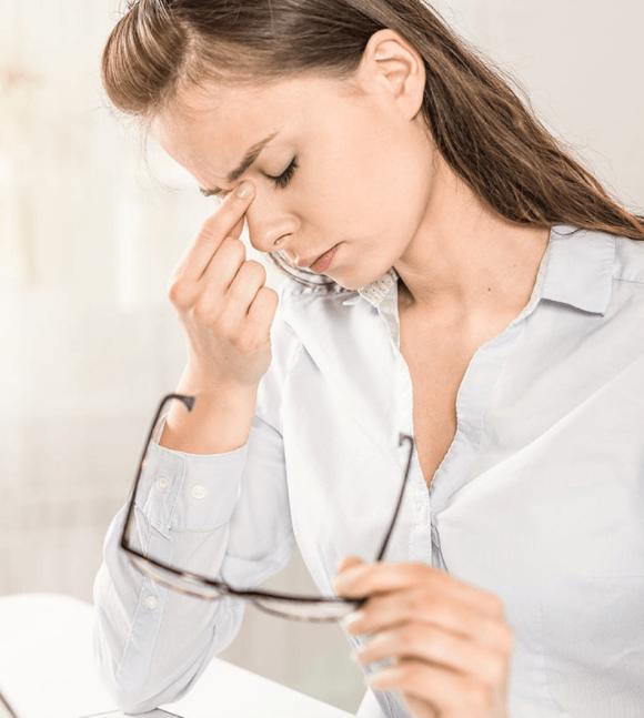 Como os Óleos Essenciais ajudam a Tratar Problemas da Tireóide