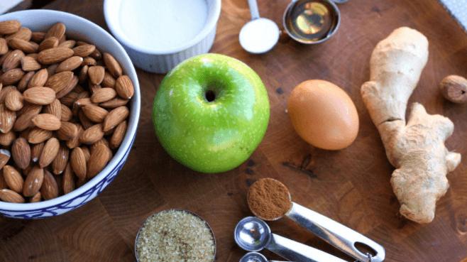 13 Inibidores de Apetite Naturais que Ajudam a Perder Peso