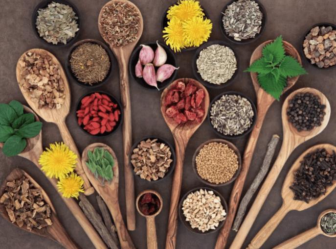 6 Métodos Para Limpar O Fígado