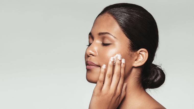 8 Benefícios Incríveis da Glicerina Para a Pele