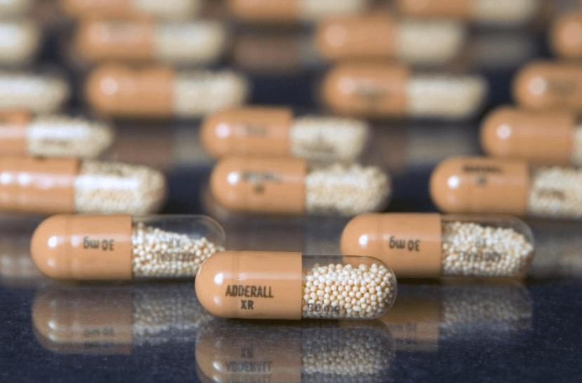 Adderall, Antes De Comprar O Medicamento Em Portugal Ou No Brasil Conheça Os Usos, Indicações, Efeitos Colaterais E Riscos De Abuso