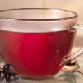 Chá De Groselha Preta, 9 Benefícios Incríveis Para A Saúde
