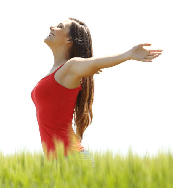 Como Equilibrar Os Hormônios Naturalmente Com 18 Remédios Caseiros