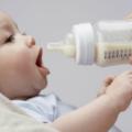 Doação De Leite Materno, O Que é, Como Fazer, Como Coletar, Receber E Armazenar