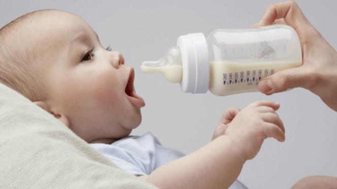 Doação de leite materno: o que é, como fazer, como coletar, entenda a importância
