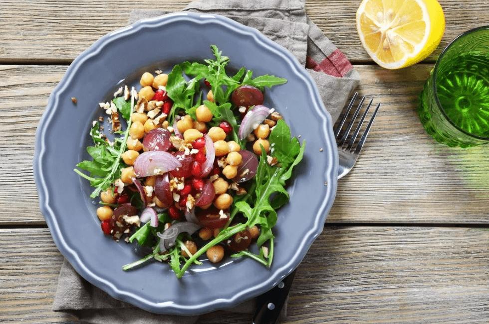 Dieta para Gota: Alimentos Bons e Alimentos a Evitar