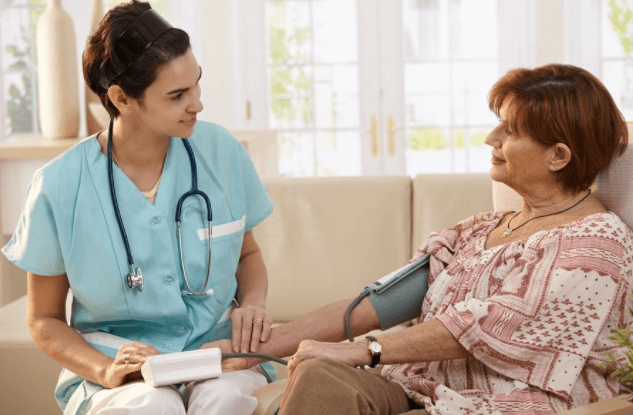 Nattokinase Pode Baixar Apressão Arterial