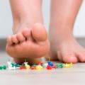 Neuropatia Diabética, Alivie As Dores Causadas Pela Lesão Dos Nervos Periféricos Com 11 Tratamentos Naturais