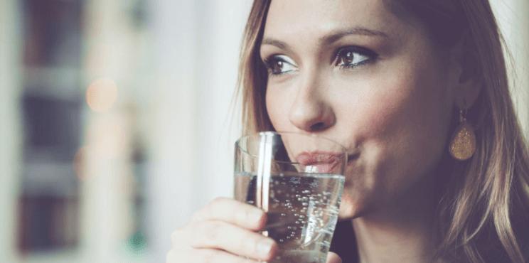 O que é Desidratação, em crianças e idosos, consequências, sintomas, causas e tratamentos