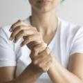 O Que é Parestesia, Sintomas, Tipos, Causas, Tratamento, Tem Cura