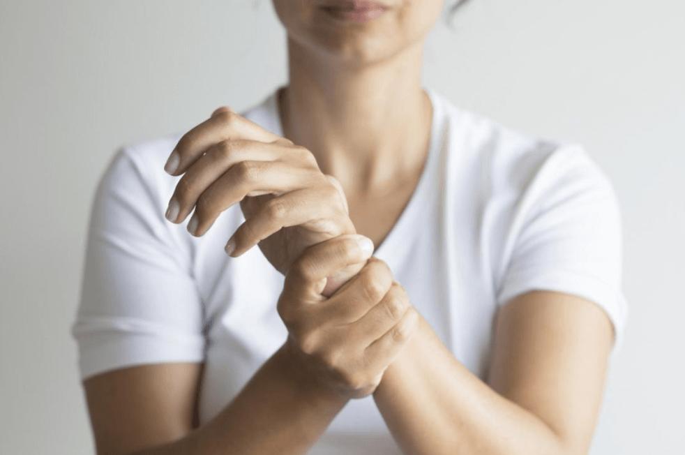 O que é Parestesia, tipos, sintomas, causas, tratamento, tem cura?