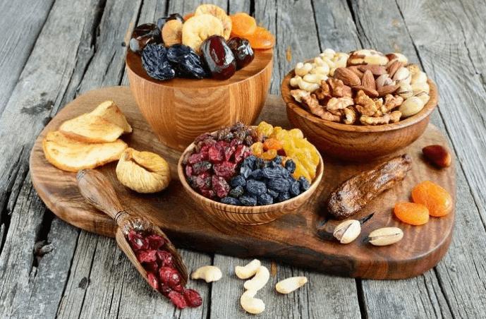 Os 15 Alimentos mais Ricos em Vitamina E e Seus Benefícios