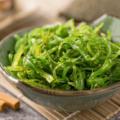 Os 16 Melhores Alimentos Ricos Em Iodo Para Prevenir A Deficiência Do Mineral Essencial