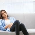 Sintomas Provocados Pela Falta De Colina