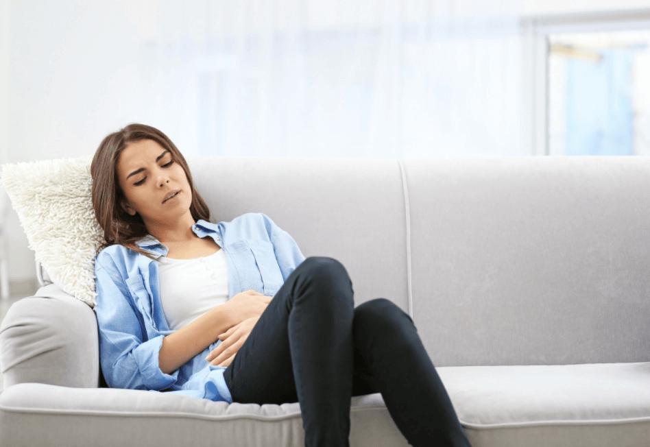 Deficiência De Colina: 6 Sintomas da Falta do Nutriente