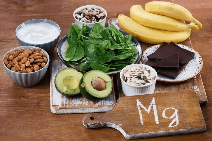 Como Prevenir A Parestesia Naturalmente Através Da Alimentação