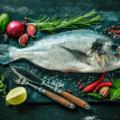 14 Benefícios Do Peixe Para A Saúde