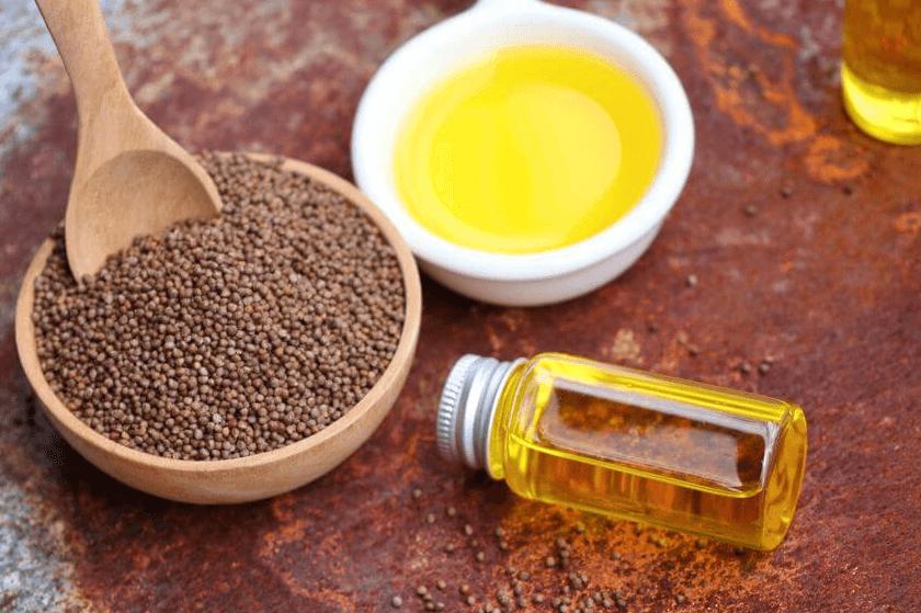 20 Benefícios Incríveis Do Óleo De Perilla para a Saúde