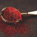 23 Benefícios Do Açafrão (Crocus Sativus) Para A Saúde + Efeitos Colaterais