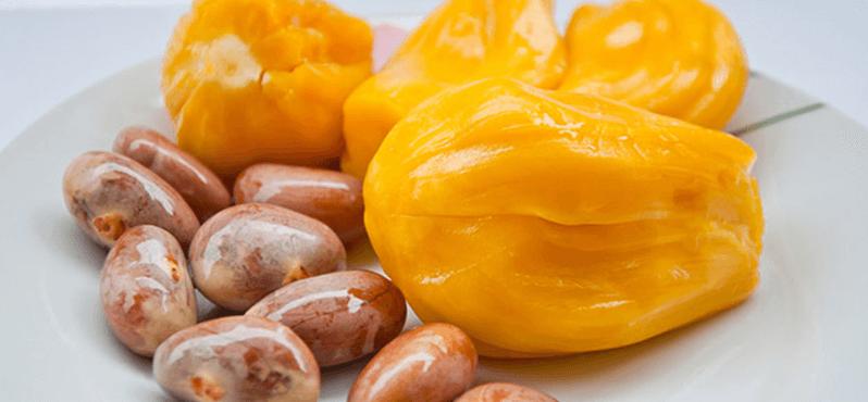 A Jaca é Uma Fruta Com Muitos Benefícios Para A Saúde. Da Sua Casca, Folhas, Raízes, Flores, Polpas E Sementes Desenvolvem Se Extratos E Chás De Grande Qualidade Medicinal