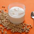 Conheça 7 Benefícios Impressionantes Do Iogurte De Soja Para A Saúde