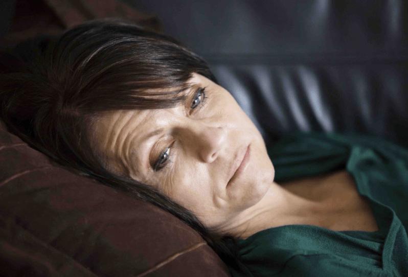 Efeitos Colaterais Dos Antidepressivos