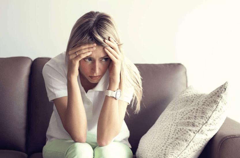 O Que é Hipocondria, Como Superar, Sintomas, Tratamento, Tem Cura