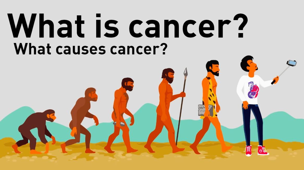 O que é Neoplasia Maligna (câncer)? Causas, tipos, tratamento, cura e sintomas