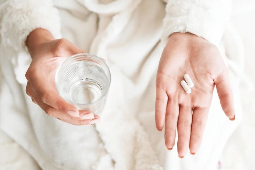 Remédios Para Infecção Urinária, Sintomas E Tratamentos