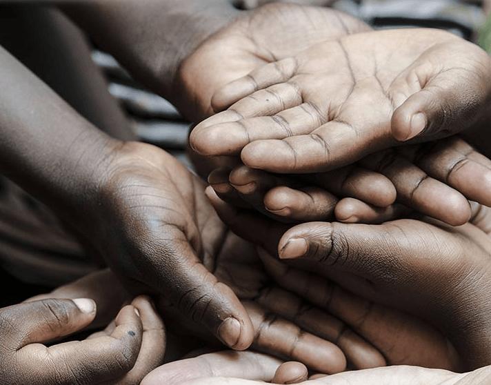 Classificação Da Desnutrição