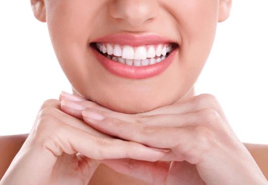 O Extrato De Jaca Melhora A Saúde Oral