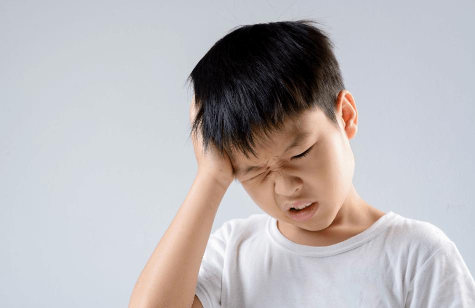 O Que é Cefaleia Ou Dor De Cabeça. Conheça Os Sintomas, Tipos, O Tratamento Médico E Algumas Opções Naturais