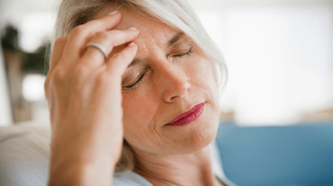 O Tratamento Da Cefaleia Passa Pela Administração De Medicamentos Ou Pelo Uso De Tratamentos Naturais E Plantas Medicinais Como A Matricária