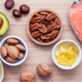 Alimentos Fontes De Vitamina B3