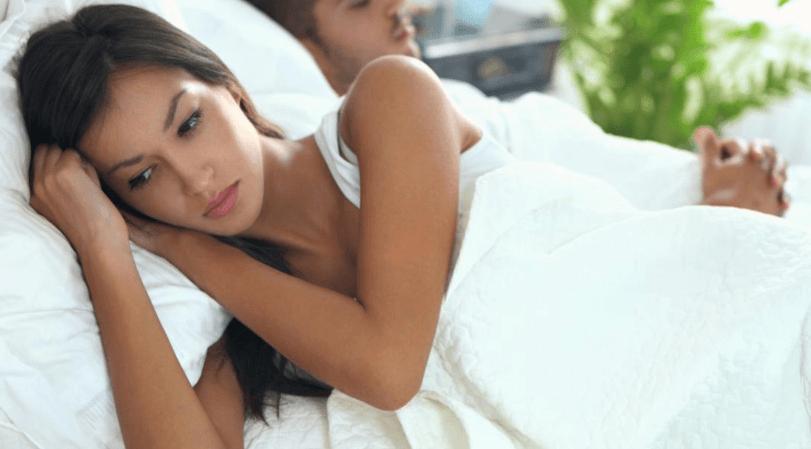 Dor Durante O Sexo E Febre Podem Ser Sintomas De Abscesso De Bartholin