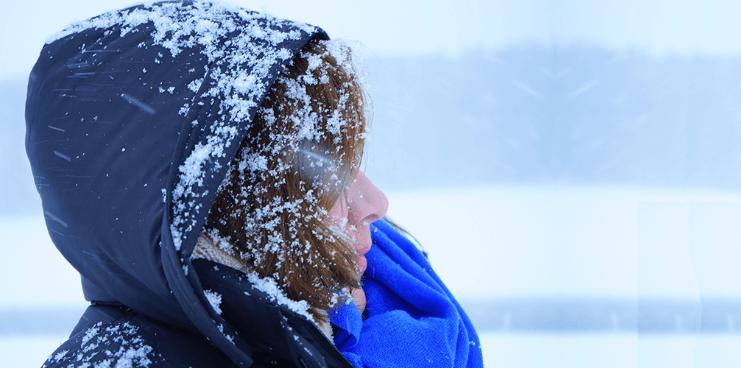 O que é Hipotermia: Causas, sintomas, tratamento, tipos e complicações