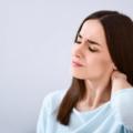 A Espondilose Cervical é Um Tipo De Artrite E Causa Sintomas Como Dor E Rigidez.