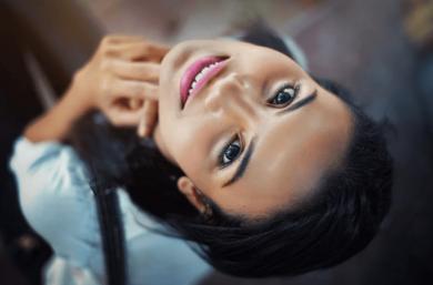 FDA Aprovou A Luxturna, Uma Terapia Gênica Para Tratar A Amaurose Congênita De Leber